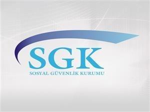 SGK'dan Torba Yasa Uygulaması Hakkında Bilgilendirme